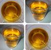 Гваякол растворителей фабрики сразу органический стероидный (CAS 90-05-1)