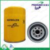 Filtro de petróleo para a série do Jcb (02/100284)
