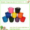 Flexi Wanne-Wanne-Wannen-Behälter für Garten