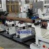 カーボンまたはステンレス鋼の大口径の管の溶接のPrefabricationの生産ライン