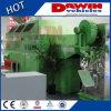La Cina Concrete Reclaimer/Concrete Reclaiming e Slurry Recyling Equipment