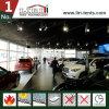 Tente imperméable à l'eau de garage de véhicule de PVC pour le lavage de voiture à vendre