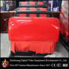 5D Cinema 6 DOF Hydraulic Platform