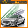 Жар-Излученная Nano керамическая пленка подкраской окна для автомобиля &Building