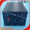 Tiefe Batterie 24V SolarBattery200ah des Schleife-Batterie-Preis-12V 200ah