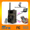 Wasserdichtes 1080P HD Hunting Trail Camera