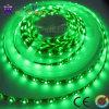 Tira de Greatleds LED/tira impermeable del LED (GRFT1000-60X 3528)