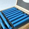 Паяемые карбидом биты инструмента (DIN)