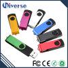 Mecanismo impulsor del flash del USB de la insignia 1GB 2GB 4GB 8GB 16GB 32GB 64GB de la impresión