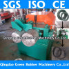 De Separator van de Draad van het Staal van de Band van het Afval van de Fabrikant van de Machine van China
