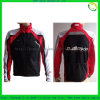 Windproof dos homens e Breathable Cycling Jacket