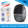 China New Product Golf Cart Tire 18*8.5-8 para Market