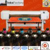 UV-LED Curable UV Ink per Mutoh Valuejet-1626uh Printers
