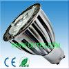 3x2watt Lampe der Leistungs-LED, LED-Scheinwerfer, LED-Punkt-Licht