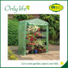 Onlylife 공장 재사용할 수 있는 고품질 정원 온실 식물 덮개
