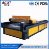 prix en cristal de machine de gravure de 3D Co2laser avec la conformité de la CE