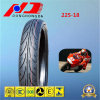 Preiswerteres Price 225-18 mit Competitive Price Motorcycle Tire
