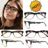 Occhiali alla moda dell'acetato delle montature per occhiali di Eyewear del telaio dell'ottica