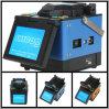 Kit di fusione del cavo di ottica delle fibre di Skycom T-108