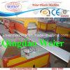 Máquina de 250 milímetros Largura PVC do teto Painel de Fabricação