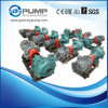 화학 슬러리 펌프 화학 진흙 펌프 화학 진창 펌프