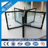 Windows를 위한 높은 Quanlity Insulating Glass