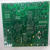 Panneau rigide de carte de 1~20 couches pour l'électronique