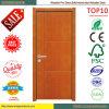 나이지리아 최신 판매 MDF PVC 나무 문