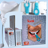 Gewünschtes Dealers und Distributors Oral Hygiene Teeth Whitening Products Kit