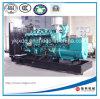 Qualität! Yuchai 660kw /825kVA Diesle Generator Set