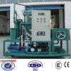Hohe Leistungsfähigkeits-Vakuumbiodiesel-Abwasser-Reinigungsapparat