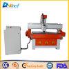 Máquina do router do CNC da mobília para a gravura de Wood/MDF