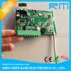 Módulo sin hilos del programa de lectura del OEM RFID con el interfaz Wg26/34 (SDK&DEMO)