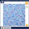 Mosaico di /Glass delle mattonelle di mosaico del raggruppamento Masaic/Glass