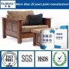 Hualongの一等級のステッカーの家具の過透性のプライマー