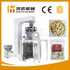 구장 견과를 위한 질 Assurance Pouch Packaging Machine