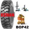 容器の上昇トラックのタイヤBop42 (12.00-24 12.00-20 10.00-20)