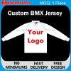 Сублимированное одеяние одежды BMX Moto Freeride мотовелосипеда Msr Moto Джерси