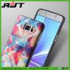 Cas de téléphone cellulaire d'impression de couleur pour la note 5 (RJT-0292) de galaxie