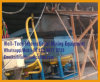 Constructeurs de concentrateur de gabarit d'équipement minier d'antimoine