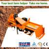 Talle rotatoire de Rotavator de ferme de cultivateurs agricoles de machines