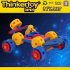 Kids Education Toysのための創造的なToys Building Block