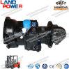 Hangchai Gabelstapler-Getriebe-/Hangcha-Gabelstapler