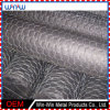 Шестиугольная сетка мелкоячеистой сетки сварила расширенную нержавеющей сталью сетку металла для Gabion