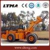 Ltma carregador chinês da roda do Forklift de 25 toneladas para a venda