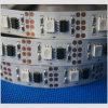 꿈 색깔 IC6803 LED 지구 빛