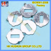 Verrouiller Cylinder Gasket, Spring Washer avec Carton Steel (HS-SW-0023)