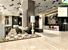 Neuestes Super Mall Style Selections 2016 Porcelain Tile 800X800mm