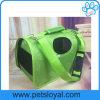 Accessoires de produits d'approvisionnement d'animal familier de porteur d'animal familier de sac de chien