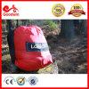 Hammock di campeggio esterno ad alta resistenza Nylon100% respirabile personalizzato